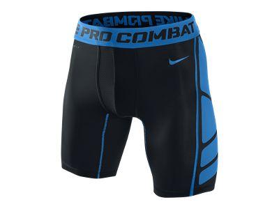Nike Pro Combat Hypercool 2.0 Compression Pantalones cortos - Hombre - 35 €
