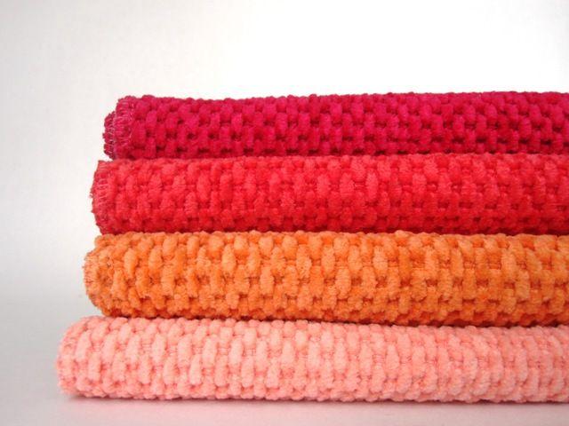 Image result for glant fabrics