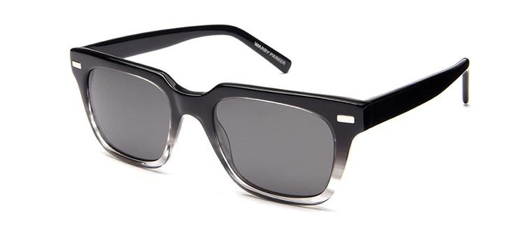 Warby Parker Winston