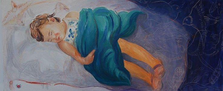 «My little zen» από τη Βερονίκη Δαμιανίδου | p314.gr