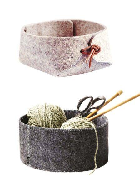 die besten 17 ideen zu basteln mit filz auf pinterest bastelfilz osterbasteln und bastelshop. Black Bedroom Furniture Sets. Home Design Ideas