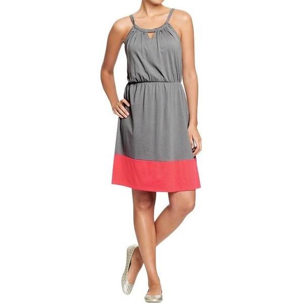 Design Your Own Dress Honolulu
