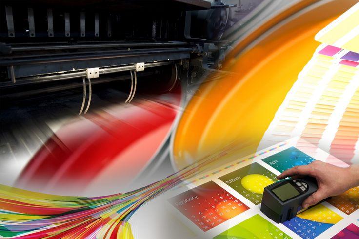 Percetakan di Sragen | DIGITAL PRINTING SOLO PRINT | Cetak Digital Printing Solo 24 jam | PUSAT LAYANAN JASA CETAK DIGITAL PRINTING SOLO PRINT HARGA MURAH | CETAK MMT SOLO | CETAK SPANDUK, X-BANNER, BALIHO, REKLAME SOLO MURAH