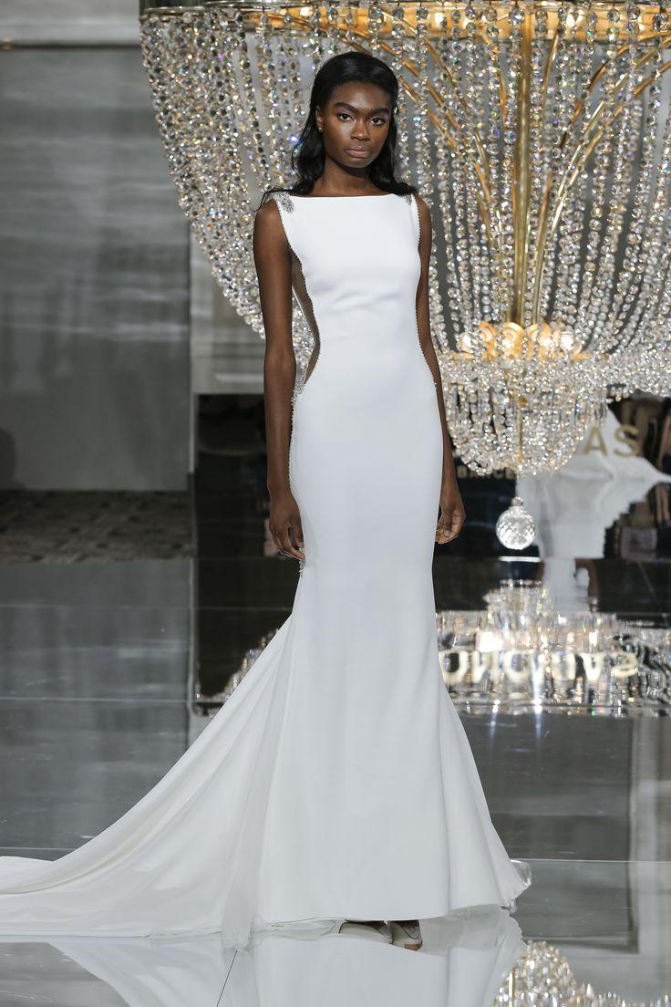 10620 besten Bridal Style Bilder auf Pinterest | Hochzeitstag Fotos ...