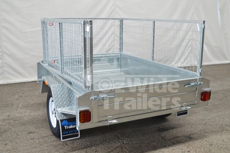 https://flic.kr/p/QgXfZt | Single Axle Car Trailer For Sale - ozwidetrailers.com.au |  Follow Us: www.ozwidetrailers.com.au/  Follow Us: about.me/ozwidetrailers  Follow Us: twitter.com/ozwidetrailers  Follow Us: www.facebook.com/ozwidetrailers  Follow Us: plus.google.com/u/0/108466282411888274484  Follow Us: www.youtube.com/channel/UC0CHA6o18tQVnt9rbK8BoOg