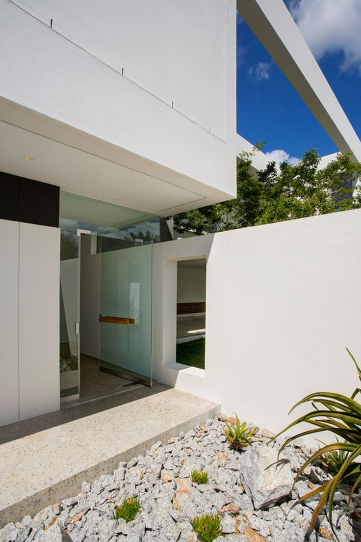 Find this pin and more on modern house