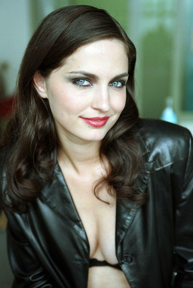 Erika Marozsan