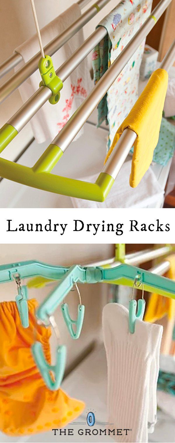 best 25 modern clotheslines ideas on pinterest outdoor laundry