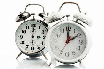 Adaptarnos al cambio de horario puede ser un poco más difícil | Hora Punta http://www.horapunta.com/noticia/6587/SALUD/Adaptarnos-al-cambio-de-horario-puede-ser-un-poco-mas-dificil.html