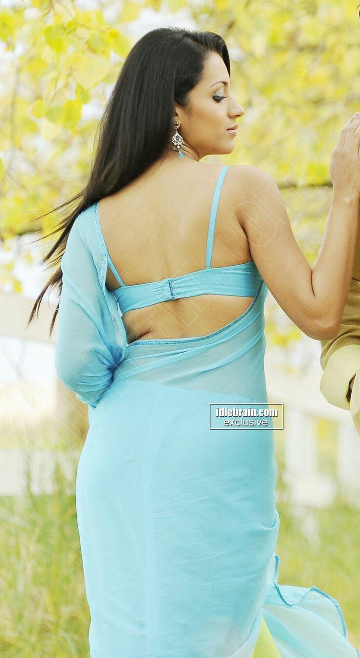 Pin On Trisha Krishnan Akshara menon hot pics wallpapers images