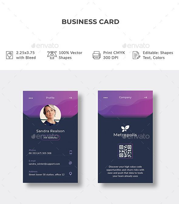 Business Card Printing Business Cards Business Card Maker Business Card Template Psd