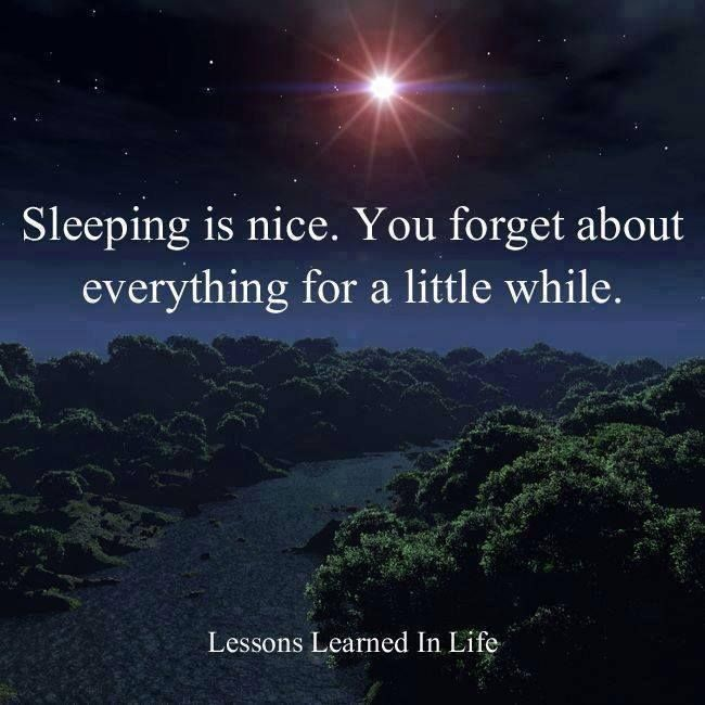 Forget about everything... https://www.facebook.com/CreatingABugFreeMind/photos/pb.131140433581022.-2207520000.1426732045./1016327188395671/?type=3&theater