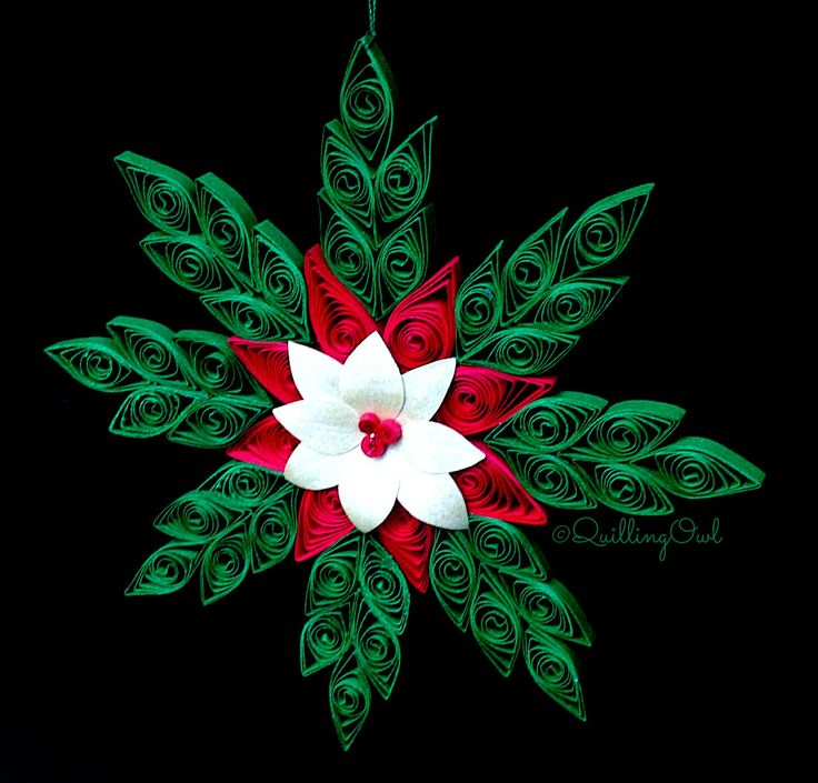 112 best images about quilling on pinterest quilling for Quilling strips designs