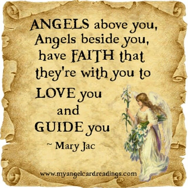 #PicOfTheDay #HeavenlyAngel #love #peace #harmony #DiabetesSUCKS #Smile4Deb