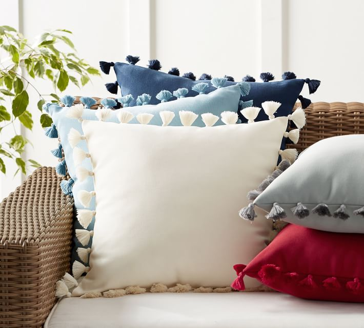 Pin By Eyegusto Travel Photography On Decs Outdoor Pillows Indoor Outdoor Pillows Colorful Pillows