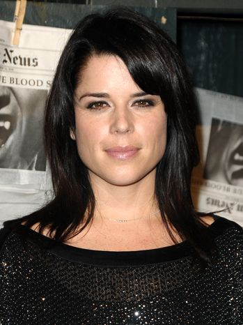 Neve Campbell Scream 1, 2, 3, & 4, the craft, etc.