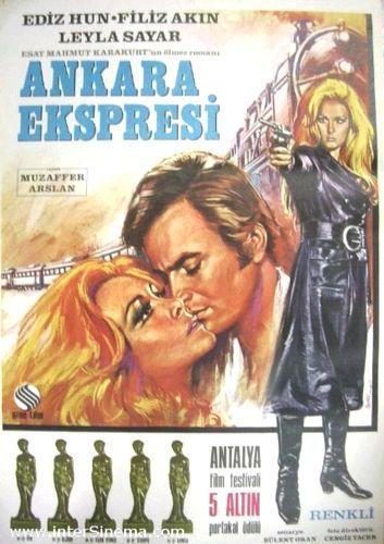 ankara-expresi-filmi-6161-esat mahmut karakurt
