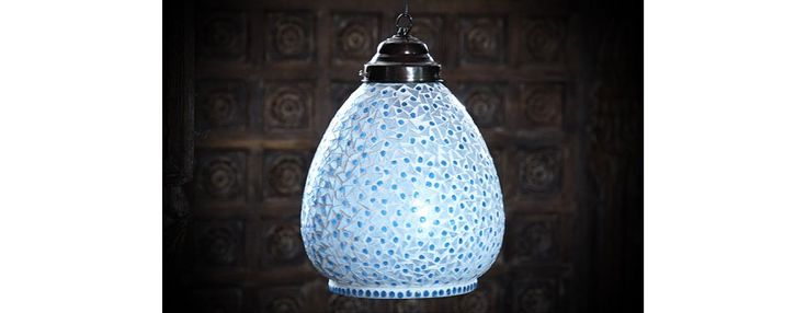 Jak stworzyć nastrojowe wnętrze? Pomogą w tym indyjskie lampy: http://www.indianmeble.pl/lampy, które w ciemności mienią się pięknymi kolorami. :) #lampy, #lampyindyjskie