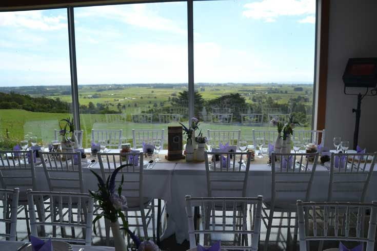 Avista Heights | Picturesque Venue for Weddings, Business Functions and Family Reunions.