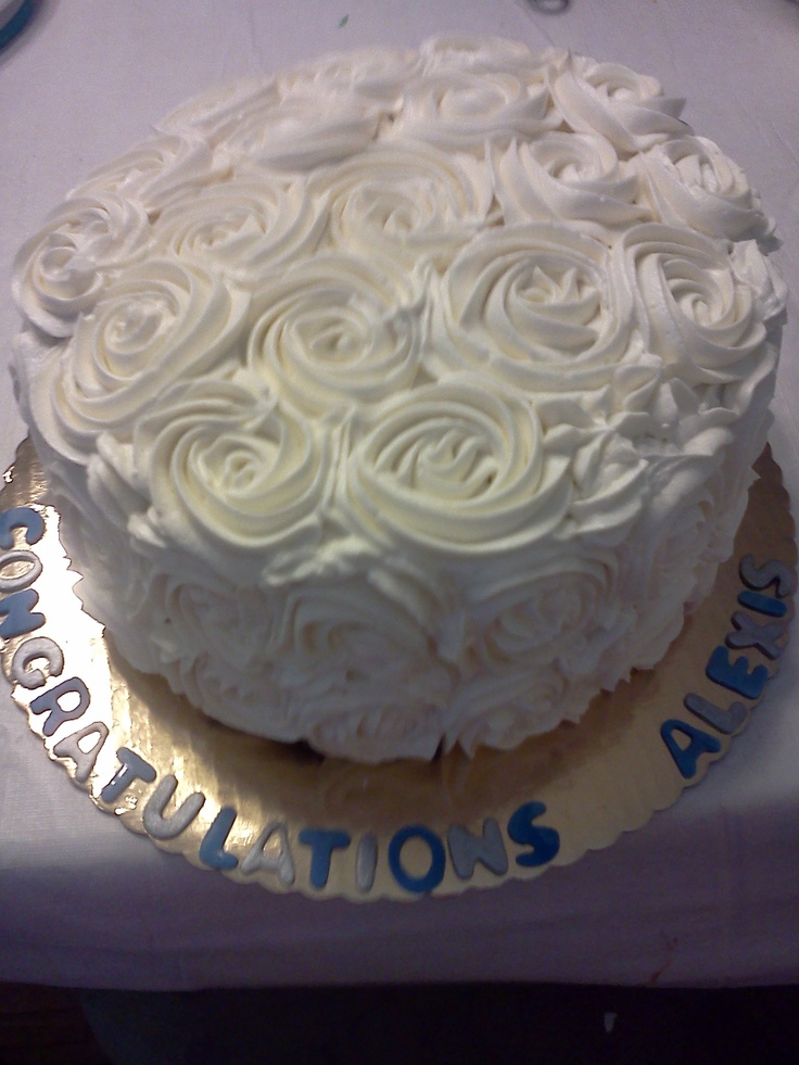 17 Best images about Swirl cakes on Pinterest Swirl ...