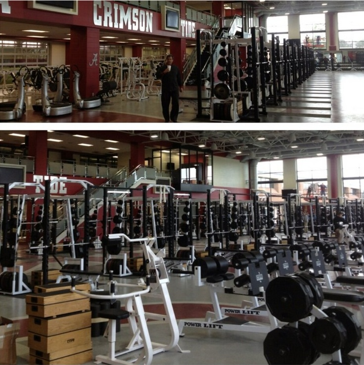 Best weight rooms crap images on pinterest