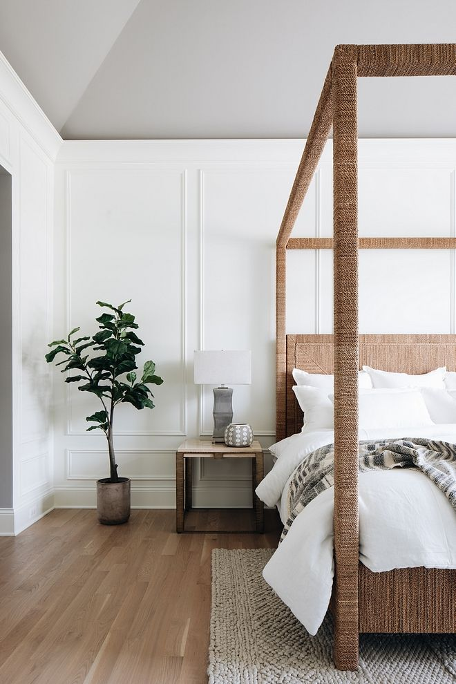 Modern Bedroom Design Ideas For A Dreamy Master Suite Jane At Home In 2020 Modern Bedroom Modern Bedroom Design Beautiful Bedroom Inspiration