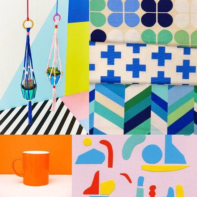 Mood Board by Uimi www.uimi.com.au