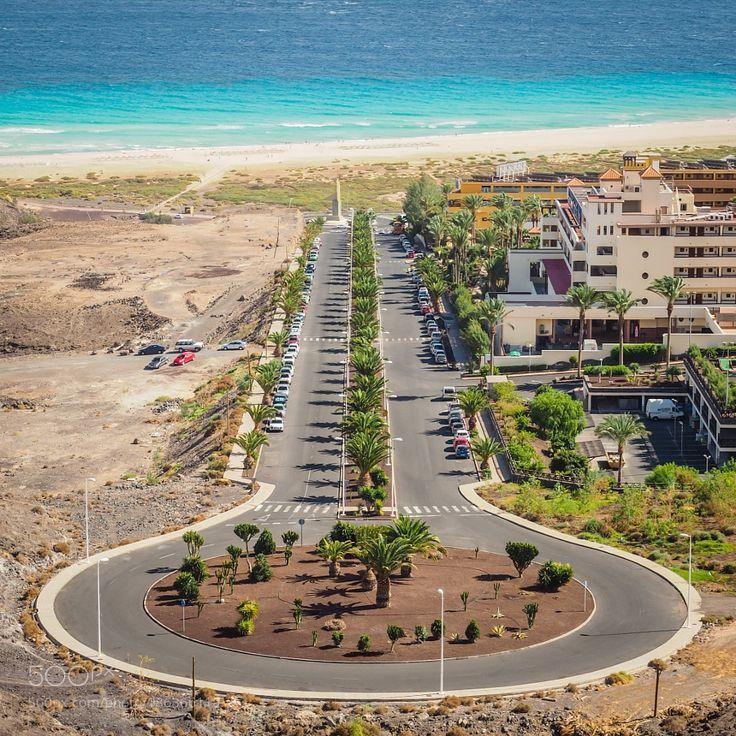 http://500px.com/photo/186366119 Fuerteventura - Jandia by pinolino -Urlaub auf Fuerteventura 2016. Tags: olympuszuikoom-dFuerteventuraJandiaMorro Jablee-m1