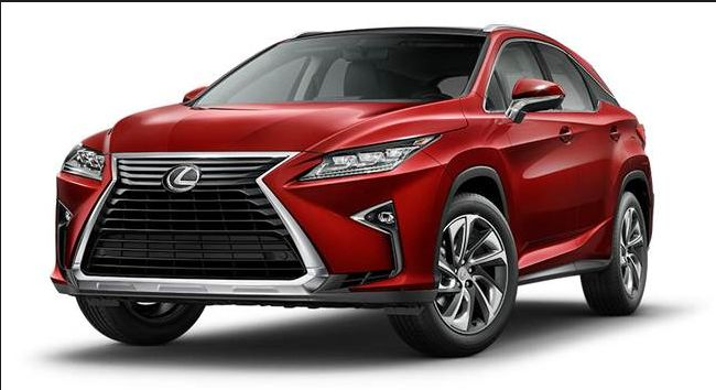 This How 2018 Lexus RX 350 Looks. The Up Coming 2018 Lexus RX 350 comes with a few modifications that make it extra attractive and slimmer, the automobile is ready with new features. the brand new SUV could have a futuristic layout, the body is more narrow, and both delivered electricity and gas efficiency in comparison to its predecessor. The new layout will provide extra consolation and comfort. in the most recent years, this kind is one most of the most successful top rate SUVs. To…