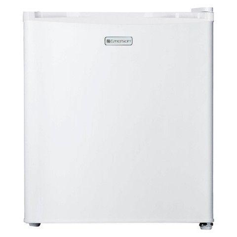 Countertop Ice Maker Menards : ... on Pinterest Ice Makers, All Refrigerator and Refrigerators
