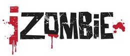 iZombie (TV series) - Wikipedia, the free encyclopedia - developed by Rob Thomas of Veronica Mars fame... Not sure about the zombie solves crimes thing but otherwise it sounds good.