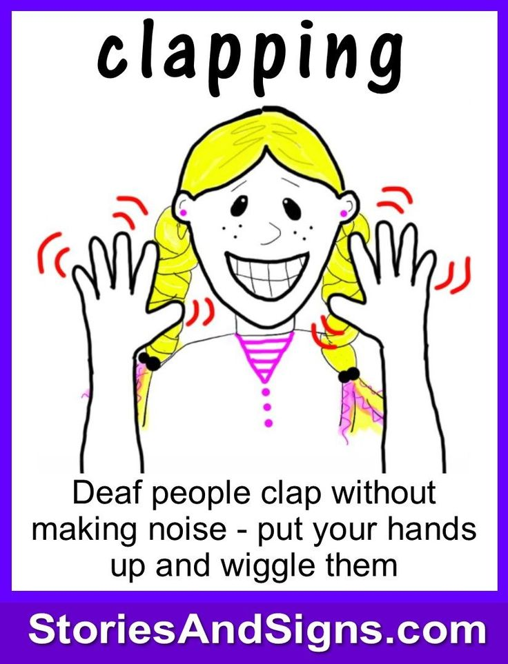 How to learn sign language fast - and fun! - YouTube