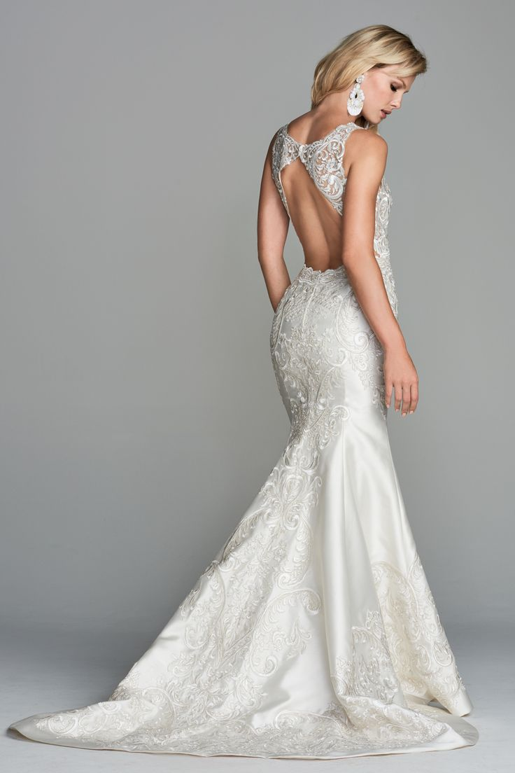 29 best willowby by watters images on pinterest short for How much are watters wedding dresses