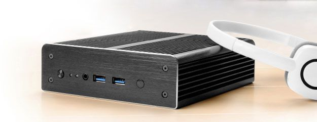 akasa-newton-x-intel-nuc-fanless-pc.jpg