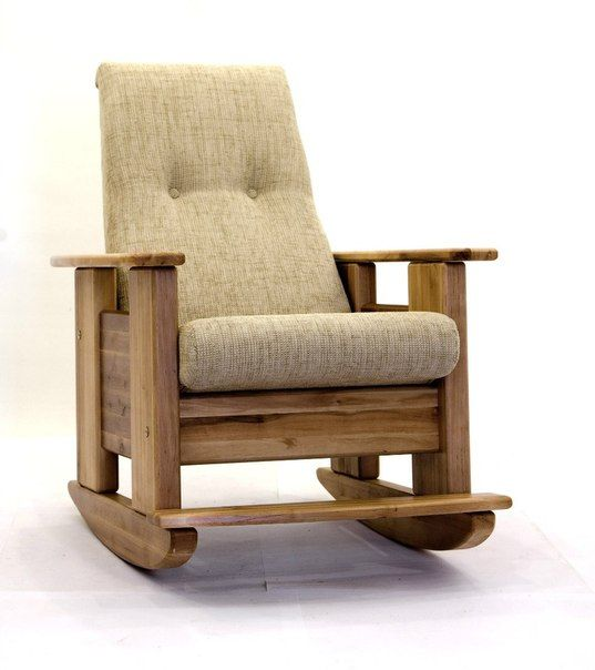 Мебель своими руками | ВКонтакте