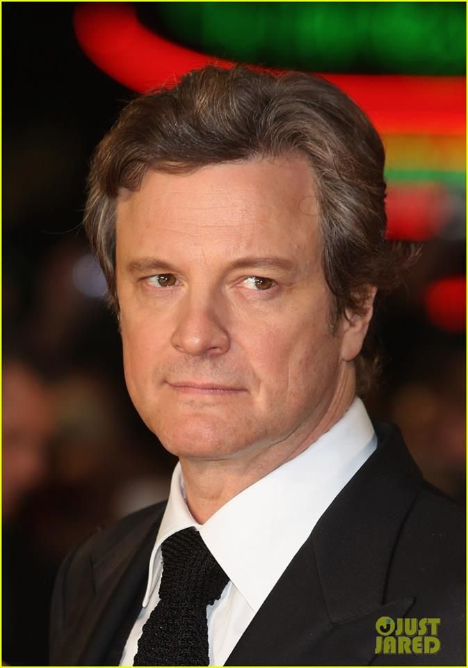1379 best Colin Firth ...