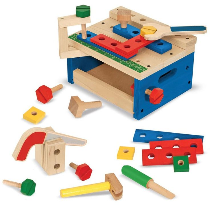 kids tools. kids tools and mini workbench building set - educational toys planet