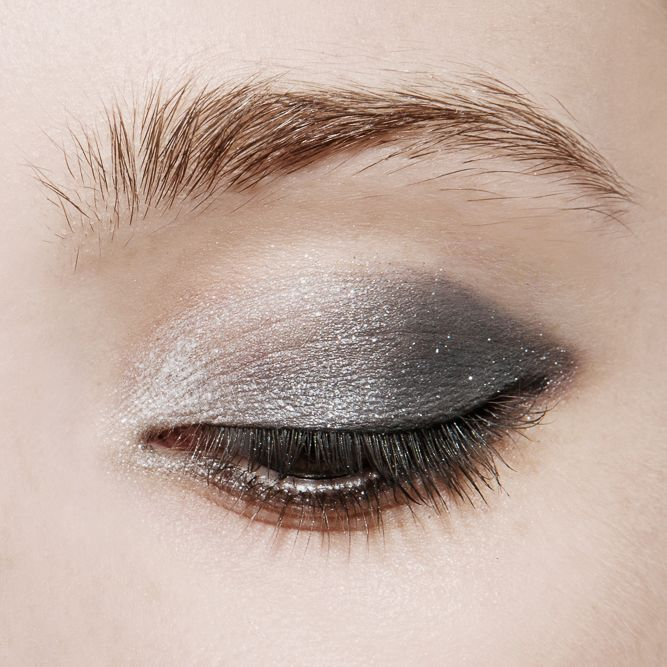 eyeshadow-quad-chanel-les-ombres-smoky-eyes