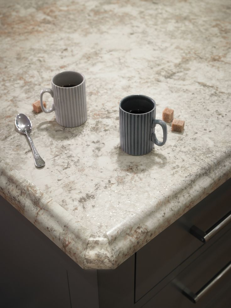NEW for 2012: 3422 - Crema Mascarello #Kitchen #Countertop