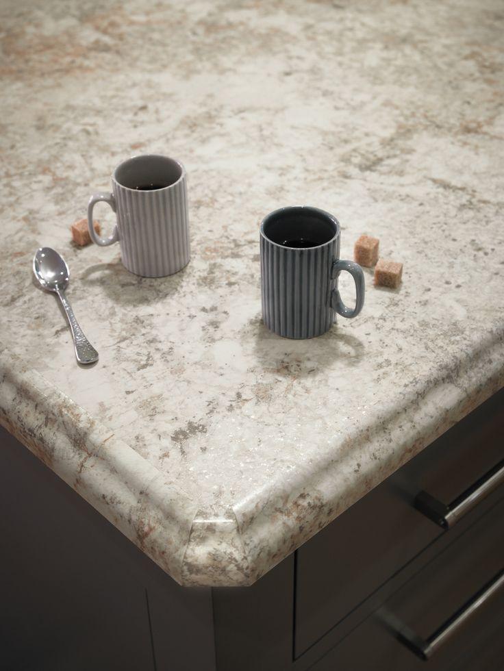 New For 2012 3422 Crema Mascarello Kitchen Countertop