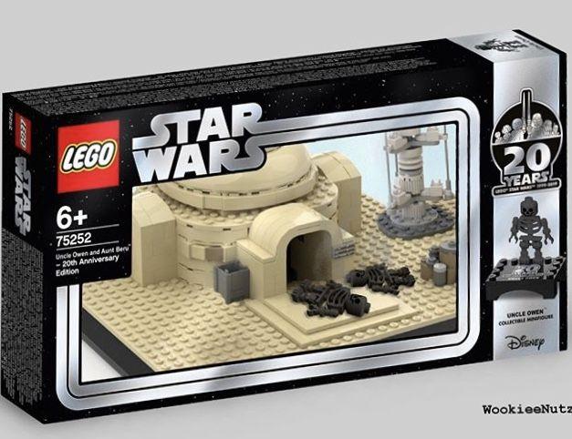 Pin By سعید On علیرضا Star Wars Memes Cool Lego Legos