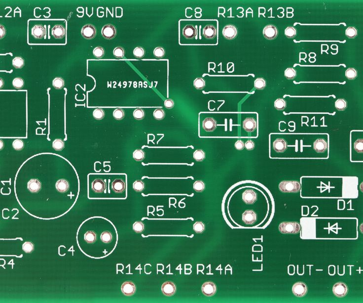 20 best arduino images on pinterest arduino arduino projects and circuit board design class fandeluxe Images