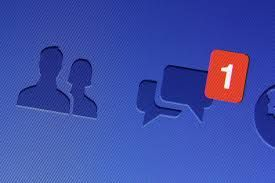 Aplicación de Facebook Messenger y privacidad #facebook_iniciar_sesion_celular http://www.facebookiniciarsesioncelular.com/aplicacion-de-facebook-messenger-y-privacidad.html