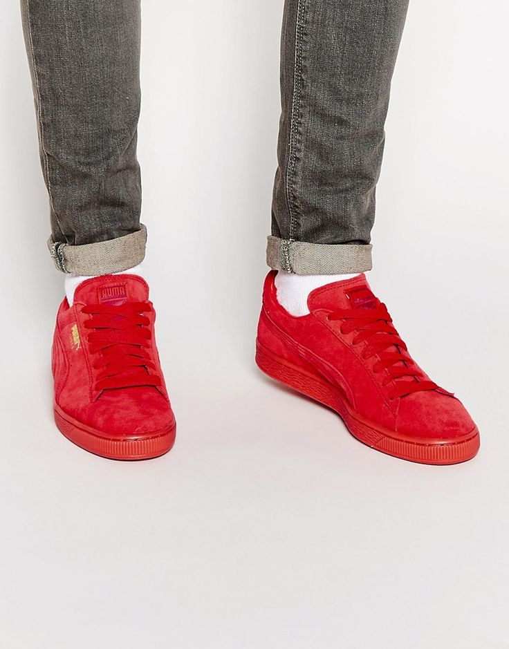 puma suede boots Sale,up to 58% Discounts