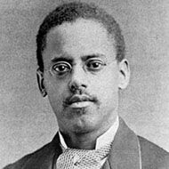 Lewis Howard Latimer  #10823Most Popular BIRTHDAY September 4, 1848 BIRTHPLACE Massachusetts DEATH DATE Dec 11, 1928  (age 80) BIRTH SIGN Virgo