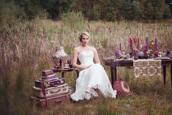 Photography by Nadine de Ruiter Fotografie (http://www.fotografienadinederuiter.nl/) - Pinterested @ http://wedspiration.com.