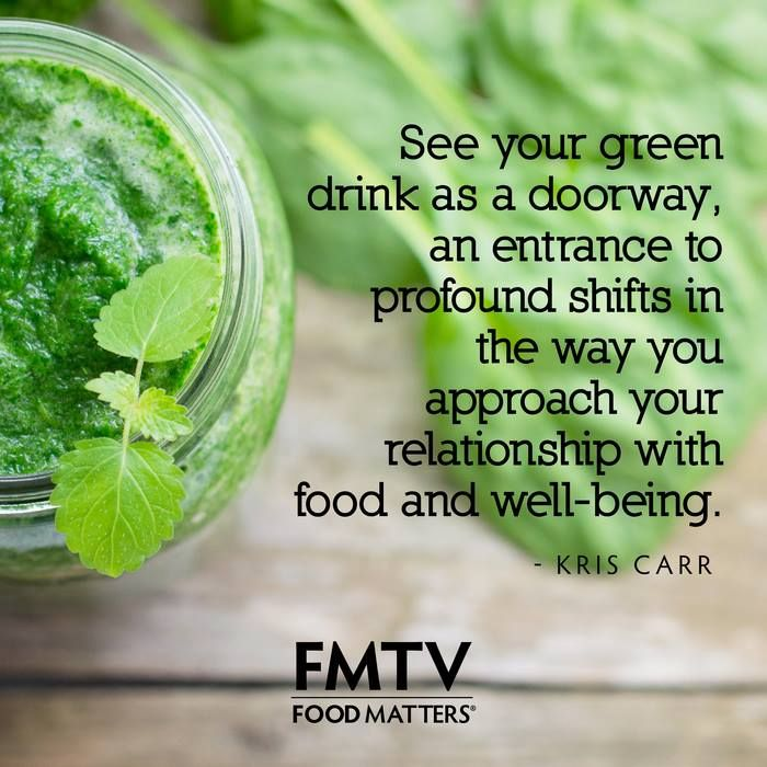 216 best food matters images on pinterest healthy nutrition a green juice is a perfect way to revitalize and alkalize your body what is forumfinder Image collections