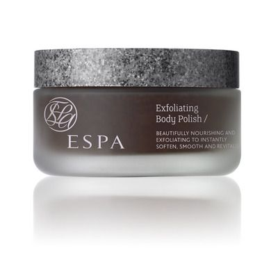 ESPA - Exfoliating Body Polish