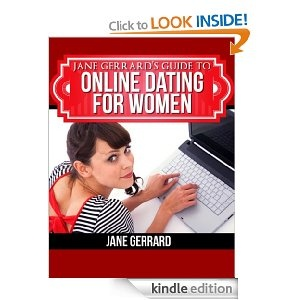 guides to online dating dating a single mom with no job