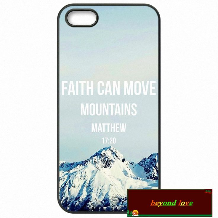 Christian Jesus Bible Verse Cover case for iphone 4 4s 5 5s 5c 6 6s plus samsung galaxy S3 S4 mini S5 S6 Note 2 3 4   zw0399